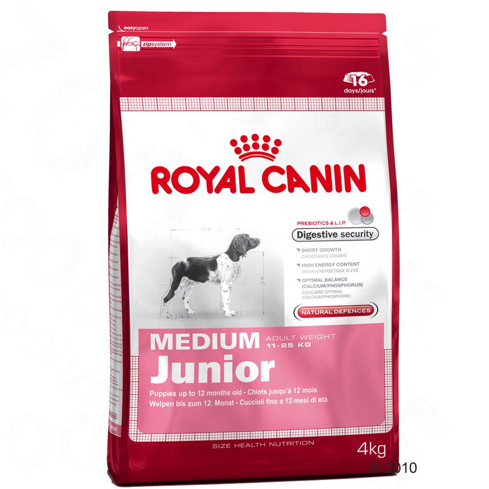 royal canin alimento animal. Black Bedroom Furniture Sets. Home Design Ideas