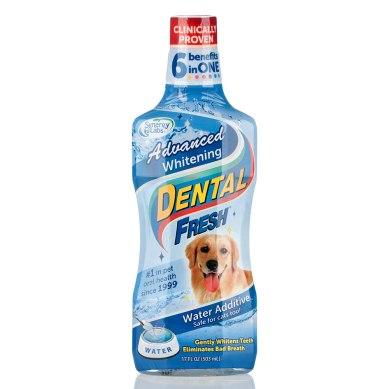 dentalfresh1