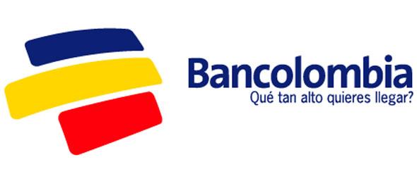 Opciones binarias bancos colombiaes