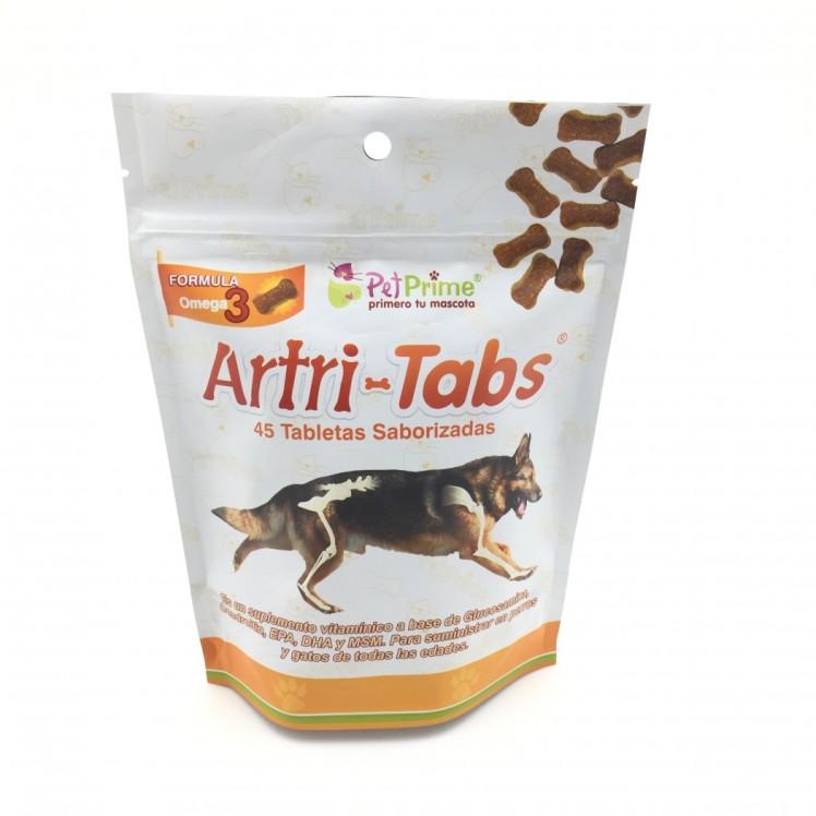 Artri Tabs