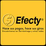 efecty3