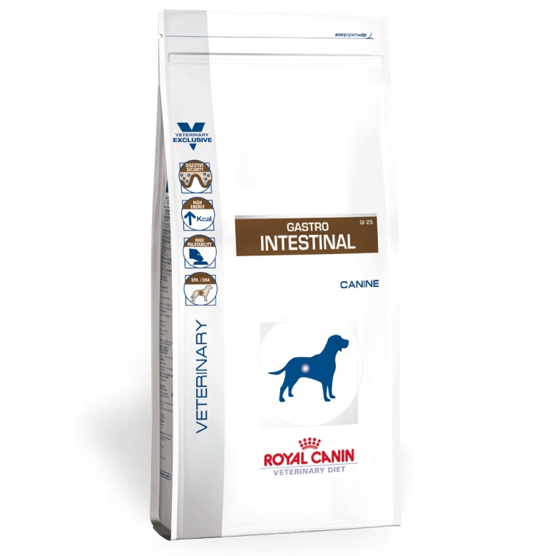 Royal-Canin-Gastro-Intestinal