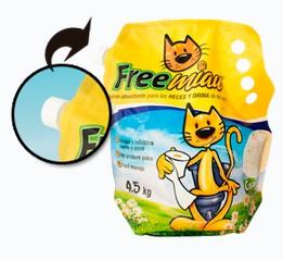 Freemiau