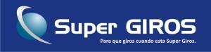 00000132-super-giros
