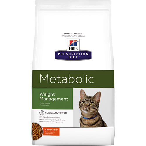 metabolic-cat