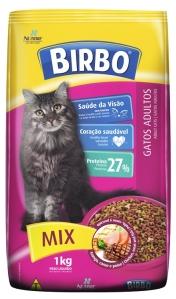 birbo
