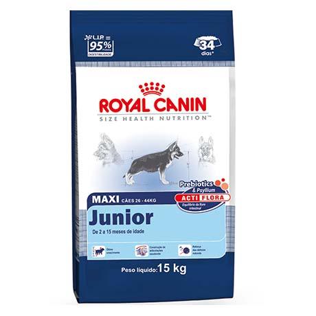 Royal-Canin-Maxi-Junior1