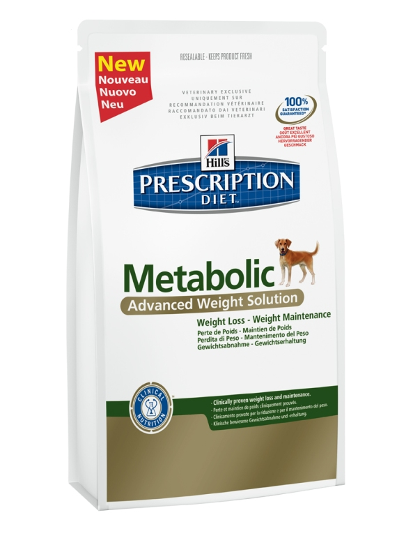 Hills-Metabolic-Canine-dry
