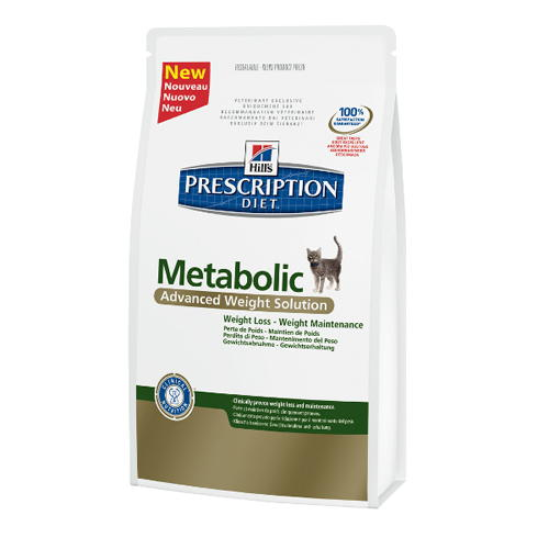 hills_prescription_diet_feline_metabolic_seco