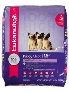 eukanuba_-_alimento_perro_-_eukanuba_puppy_small_breed_-_019014039678