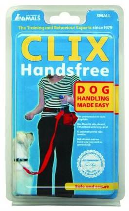 Clix handsfree