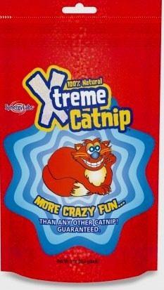 hierba-de-gatos-xtreme-catnip-100-natural-4003-MLU4890105566_082013-O