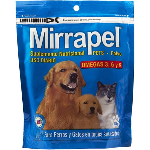 mirrapel