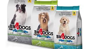 Br4dogs