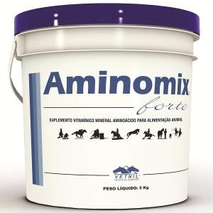 aminomix-5