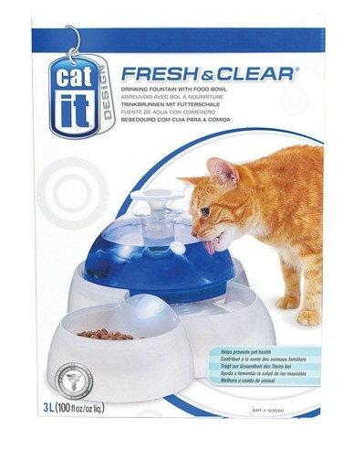 Cat it fUENTE