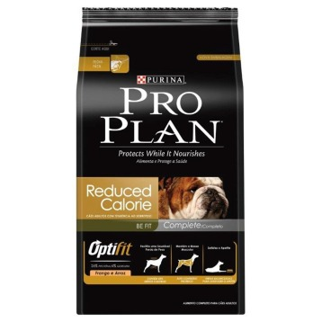 pro-plan-dog-adulto-reduce-calorie-light-15kg