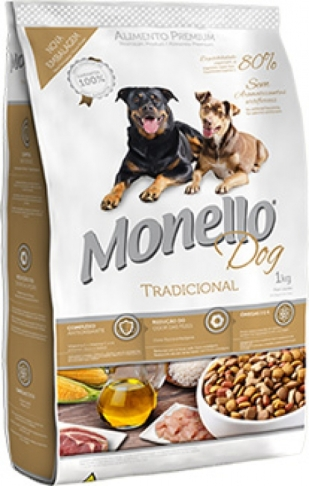 monello_premium_dog_tradicional