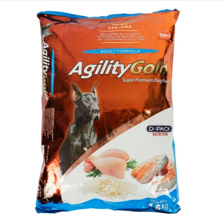 agility-gold-adulto-15-kg-cafe