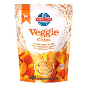 hills snacks chips_with_pumpkin_yam
