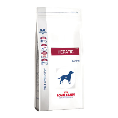 royal-canin-hepatic-perro