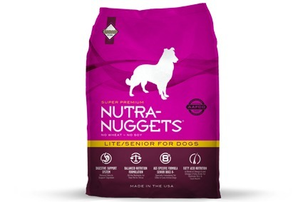 nueva-nutra-nuggets-senior-