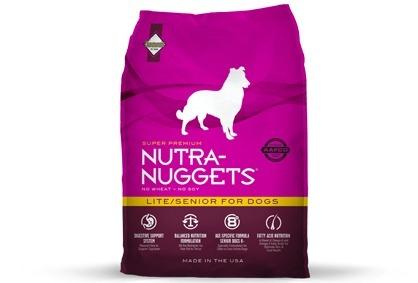 nueva-nutra-nuggets-senior-