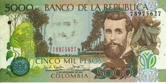 5000-pesos-fantasma-espejo-redu