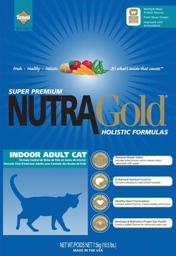 pol_pl_nutra-gold-holistic-indoor-adult-cat-37_1