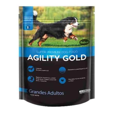 comida-para-perrus-agility-gold-mydogger_0x720