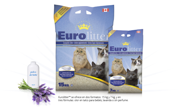 euro_litter_all_bags-sp