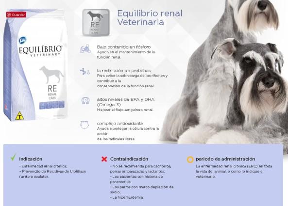 EQUILIBRIO RENAL