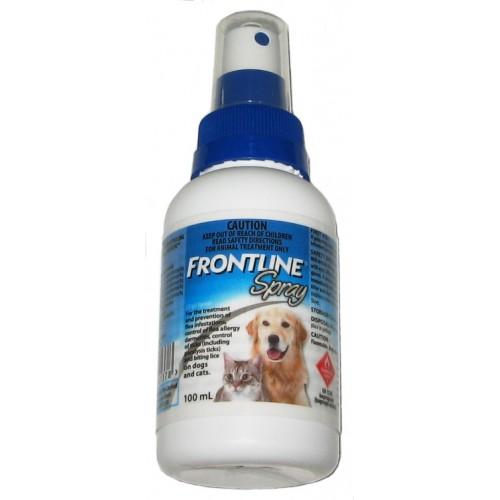 frontlines-spry