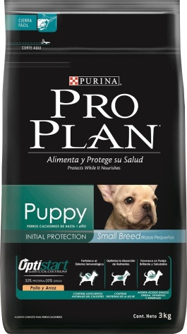 proplan-puppy-optistart-small-breed