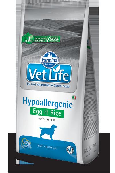 vet-life-hypoallergenic
