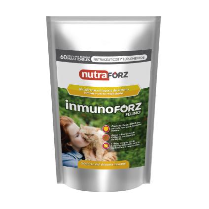 inmunoforz-felino_