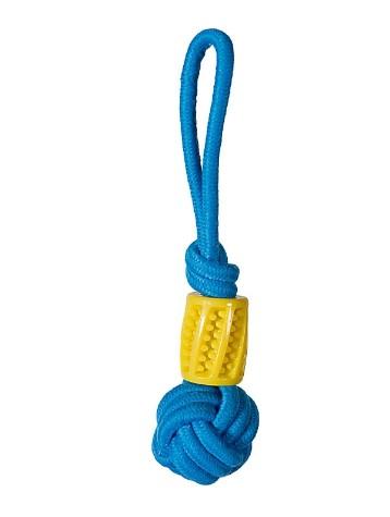 juguete-caitec-rope