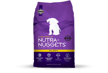 nutra-nuggets-puppy