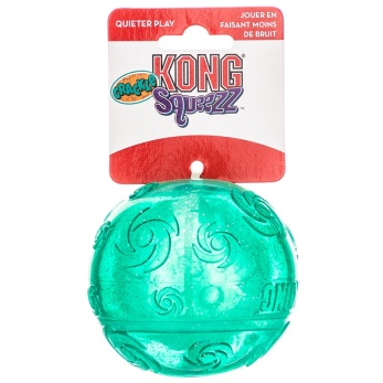 kong crackle squezz