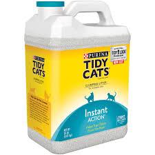 Tidy Cat Instant
