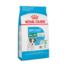 royal-canin-mini-puppy
